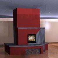 Masonry Heater Store