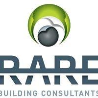 RARE Building Consultants, LLC