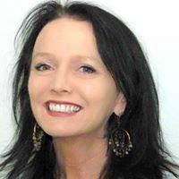 Andrea Stretton Property Consultant Hillsea Real Estate
