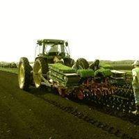 Trembling Prairie Farms