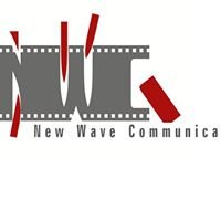 New Wave Communications