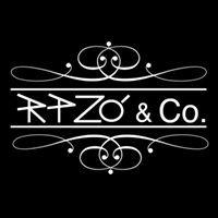 RPZO' & Co.