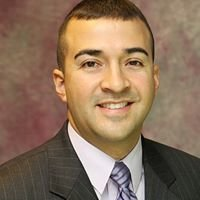 Renato Delgadillo - State Farm Agent