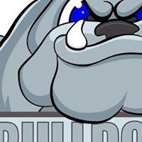 Bulldogg custom apparel