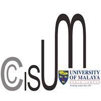 Ccisum Academic Development - University Malaya conferences and workshops