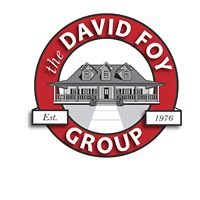 The David Foy Group - Keller Williams Classic Realty NW