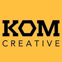 Kom Creative