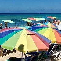 Seaside Realty of Brevard LLC - Cocoa Beach area