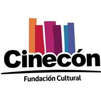 Fundación cultural CINECÓN