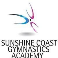 Sunshine Coast Gymnastics Academy