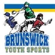 Brunswick Youth Sports
