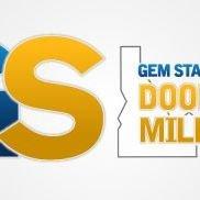 Gem State Doors & Millwork LLC