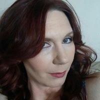 ChasityLee Hair & Makeup Artistry