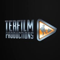 TERFilm Productions