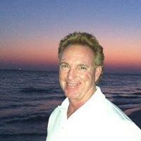 Fort Myers Beach Realtor Frank Nesselhauf