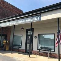 Privette Insurance Agency