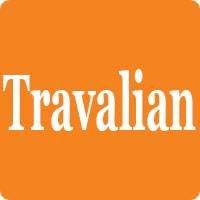 Travalian - Booking Easy