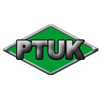 Pest Treatment UK