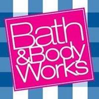 Bath and Bodyworks