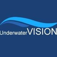 Underwater Vision