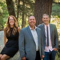 Mike Wochner - Big Bear Real Estate