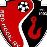 RH Soccer Club