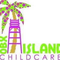 OBX Island Childcare