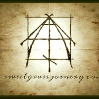 The Sweetgrass Joinery Company