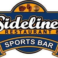 Sidelines Restaurant & Sports Bar
