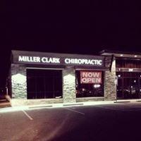 Miller Clark Chiropractic