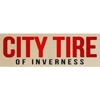 City Tire of Inverness