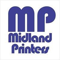 Midland Printers