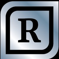 Robins Real Estate, LLC