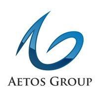Aetos Group Inc.