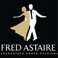 Fred Astaire Dance Studio of Brewster
