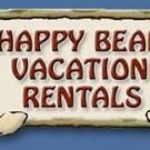 Happy Bear Vacation Rentals