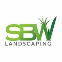SBW Landscaping & Property Presevations