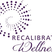 Recalibrate Wellness Massage Therapy