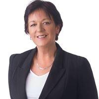 Jill Jamieson - Real Estate Professional