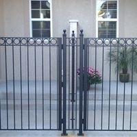 Independent Door & Gate