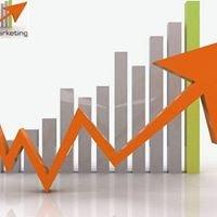 Verified Business Listings - Online Marketing & Advertising