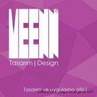 Veenn Tasarım/Design, Atölye
