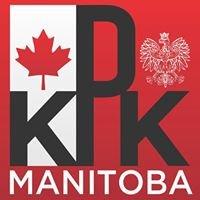 KPK - Canadian Polish Congress Manitoba
