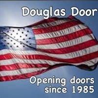 Douglas Door Repair Co., Inc.