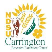 NDSU Carrington Research Extension Center