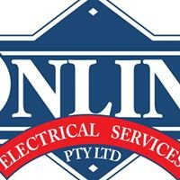 Online Electrical Services Pty Ltd