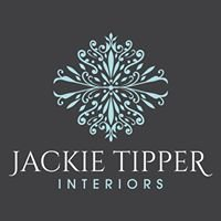 Jackie Tipper Interiors