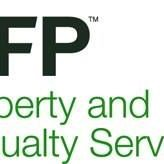 NFP Property & Casualty Services