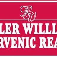 David Milan of Keller Williams Chervenic Realty