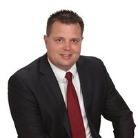 Cory Draeger - Realtor Central Ohio